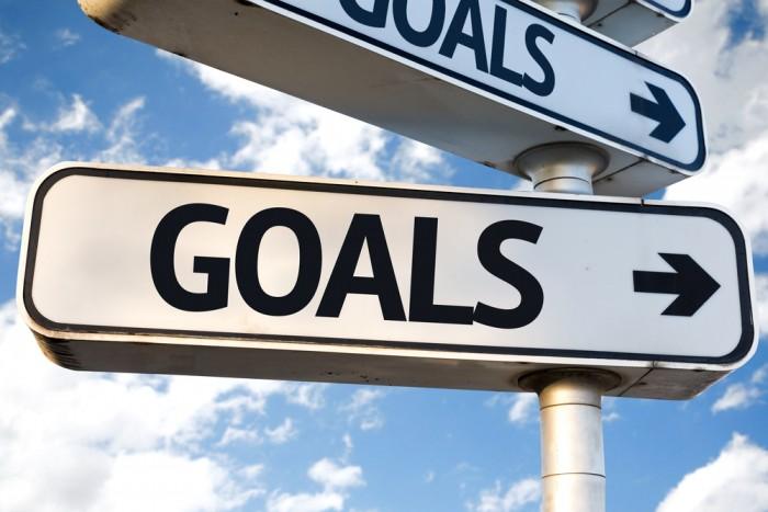 Setting C.L.E.A.R. Goals