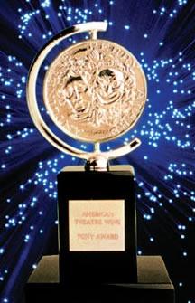Celebrating the 2019 Tony Awards